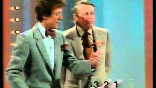 Name That Tune 1984 Episode Part 1