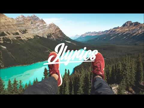 Download Dawson Hollow – Euphoria Mp4 baru