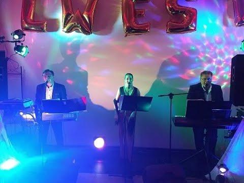 Wesele - Zespół Muzyczny  Bydgoszcz-FLASH