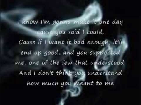 I Can T Wait To See You Again Lyrics