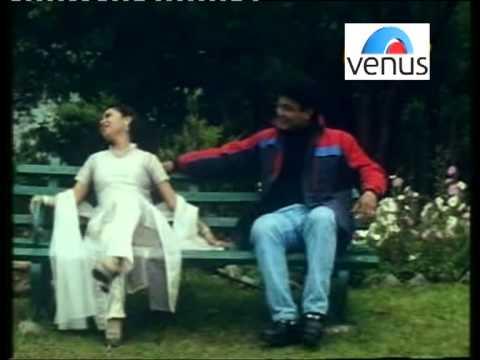 Motoliya - Duet (Nayak) (Assamese Songs)