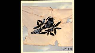 Watch Bayside A Rite Of Passage video