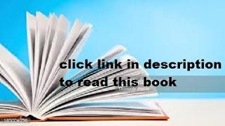 [PdF] ildren of the Kingdom Bridging Genetics and Islam Free Ebook Free READs Ebooks