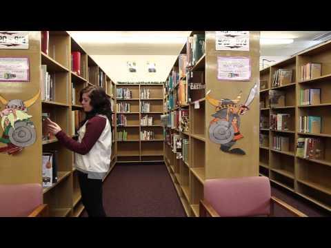 Weber State Concurrent Enrollment: Viewmont High School