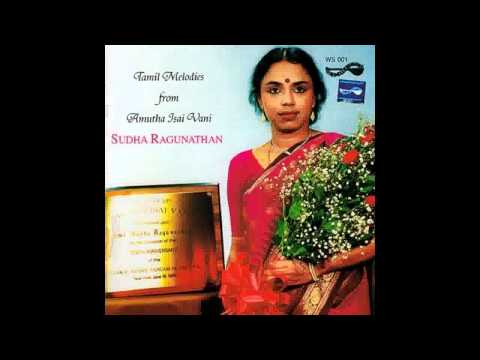 07   Arumo Aval    Sudha Ragunathan   Sriranjani