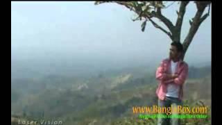 Watch Bole To Diechi Hridoyer Kotha Habib and Nancy