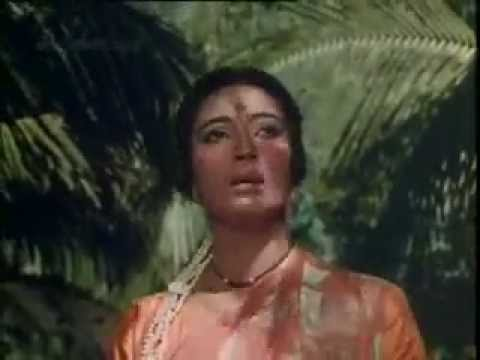 Rahein Na Rahein Hum - Both Versions-lata-suman -rafi -majrooh-roshan (mamta1966) video