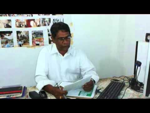 Danu Lagnaya - 2015-01-02 to 2015-01-08