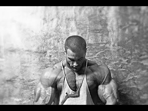 Bodybuilding Motivation ~ This Will Destroy You video