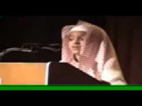 Amazing Quran Recitation By A Young Child! video