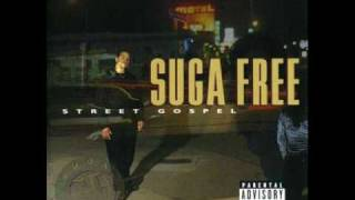 Suga Free - Doe Doe And A Skunk