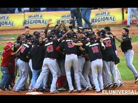 Audio de Alfonso Saer ultimo out cardenales pasa a la final 2012-2013