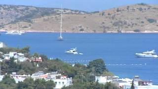 BODRUM Introduction Film