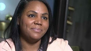 Officer suing NYPD over 'harsh' conditions for pumping breast milk