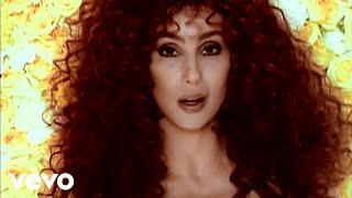 Cher - Save Up All Your Tears