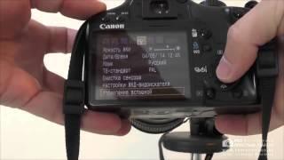 Бесплатные уроки фотографии - Как снимать ночной портрет со вспышкой