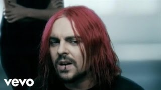 Seether - Breakdown