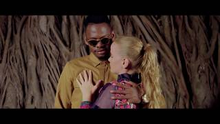 Makihiyo ft. Ben Pol - Ni Wako (Official Music Video)