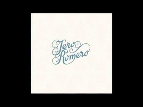 Jero Romero - Seor Gigante