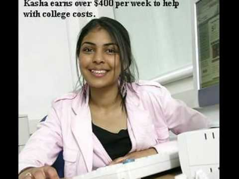 0 Earn Cash from Home   Legitimate stay at home jobs
