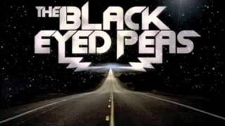 download lagu Black Eyed Peas - Meet Me Halfway Free Mp3 gratis