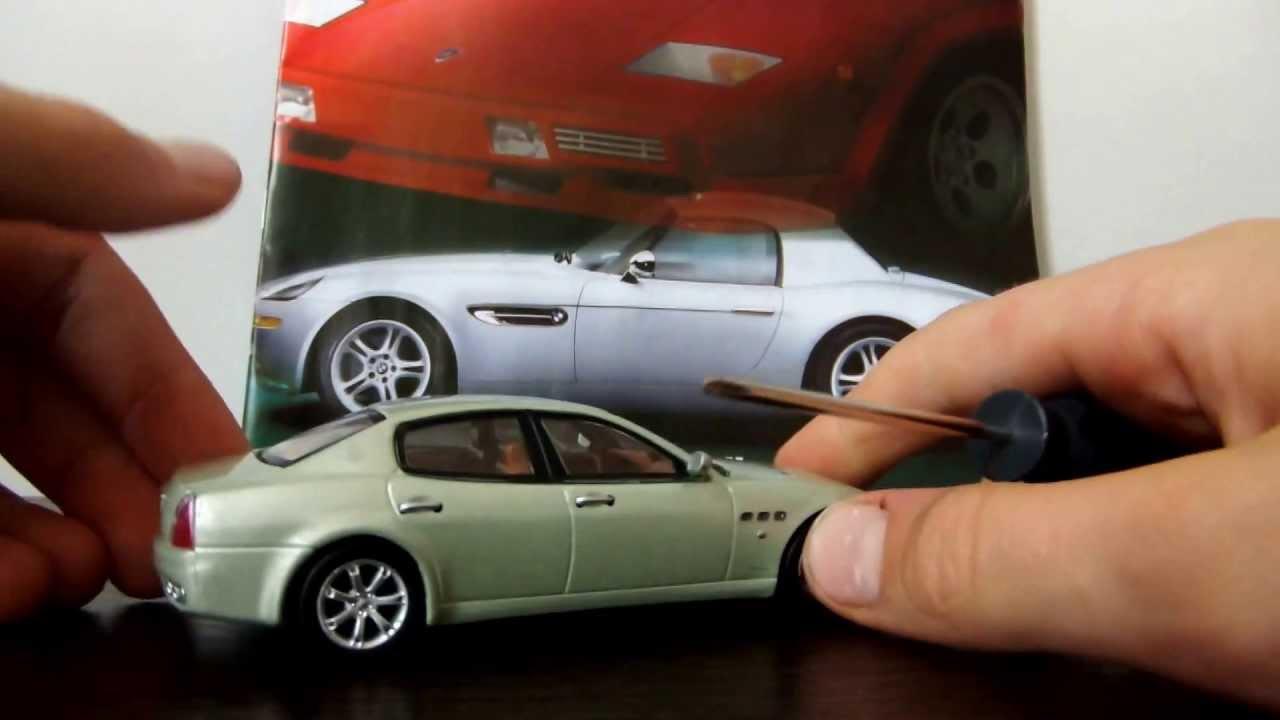 Суперкары лучшие автомобили мира фото