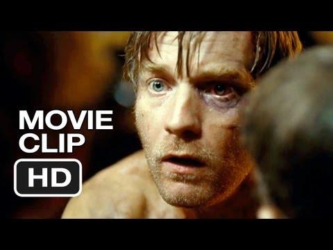 Watch The Impossible Movie CLIP - Look After My Boys (2012) - Ewan McGregor Movie HD