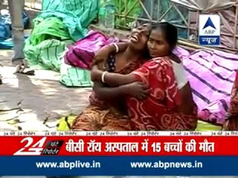 ABP News: Top 24 news stories of the day