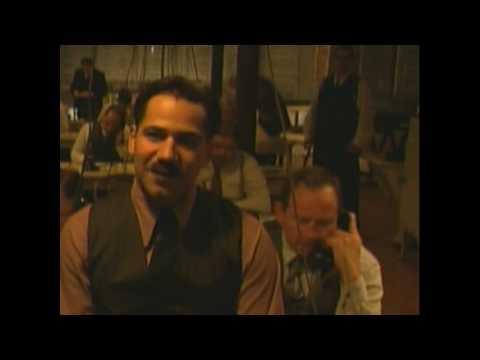 Bill Stoneking - Actors Demo Reel