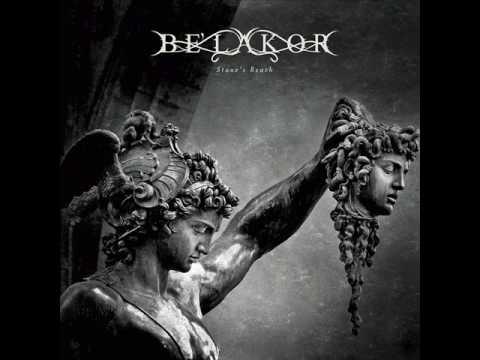 Belakor - Outlive the Hand