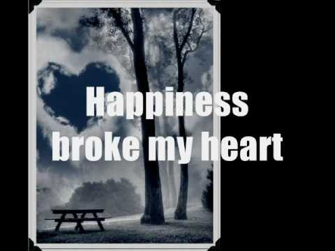 Happiness by Eleventyseven lyrics + pictures Video