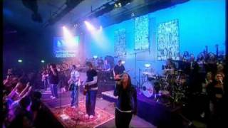 Watch Hillsong United Always video