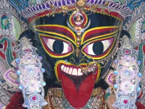 Puja Parikrama 2014 Kali Puja Parikrama 2014