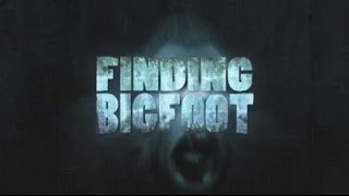 FINDING BIGFOOT SEASON 10 SPOILERS COMEDY VIDEO: Sasquatch Footage, Yeti, Animal Planet & Bobo Faye!