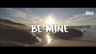 Justin Bieber ft  The Chainsmokers   I Wanna New song 2018 Lyric video   YouTube