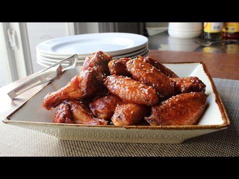 Шампиньоны блюда фото рецепты