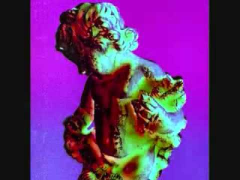 New Order - Dream Attack