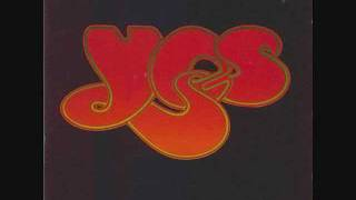 Watch Yes Universal Garden video