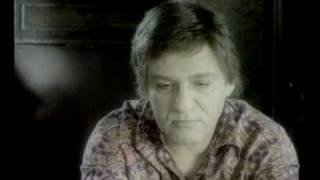 Леонид Портной - Старый друг мой