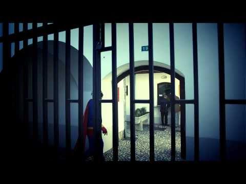 Dubioza Kolektiv - Walter, official video; Starring: Vlado Jokanović thumbnail
