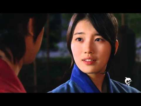 BELIEVE IN LOVING YOU (Gu Family Book/The Love Story of Kang-Chi