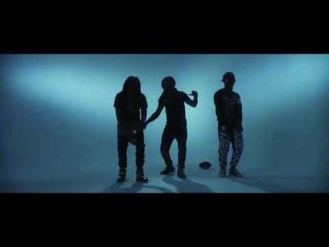 Migos - ' Emmitt Smith ' (Official Music Video) 2014