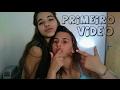 Primeiro Vídeo (apresentação) MP3