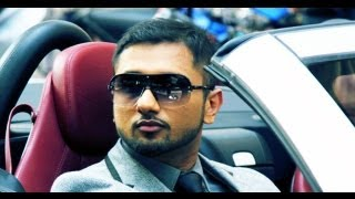 i did not sing the song of mai hu balatkari - Honey Singh