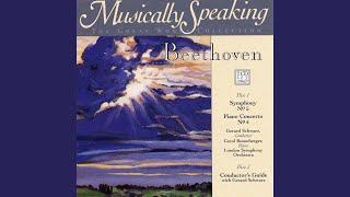 Symphony No 5 In C Minor Op 67 Iii Allegro