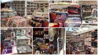 ПОСТЕЛЬНОЕ БЕЛЬЁ в LAURA BELLA HOME/СКИДКИ на летние вещи в магазине BATIK