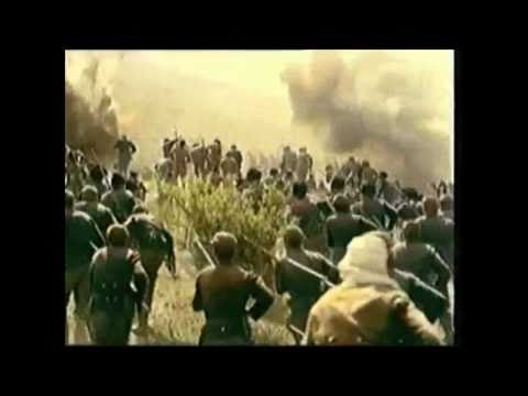 Battle of Grivita-Romania vs Ottoman Empire