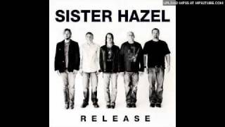 Sister Hazel Vacation Rain