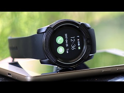 Noise Turbo Review - Best Budget Smartwatch? (Giveaway)