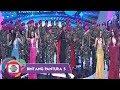 DIJAMIN AMAN! Goyang Pantura Angels Bareng Pasukan TNI AL | Bintang Pantura 5